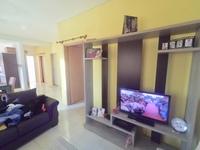 Property for Sale at Bandar Mahkota Cheras