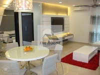 Property for Sale at Aman Heights