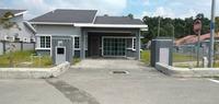 Property for Sale at Senawang