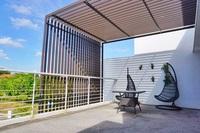 Property for Sale at Duta Villa