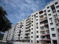 Property for Rent at Taman Sri Relau 88A