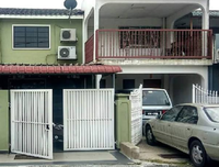 Property for Sale at Taman Putra