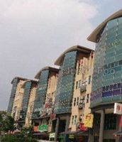 Office For Sale at Subang Square, Subang Jaya