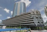 Property for Rent at PJX HM Shah Tower