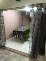 Terrace House For Sale at Taman Sejahtera, Bukit Mertajam
