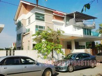 Property for Sale at Taman Mega