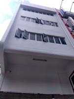 Property for Rent at Bangsar