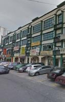 Property for Sale at Taman Serdang Perdana