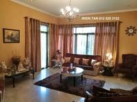 Property for Sale at Changkat Kiara