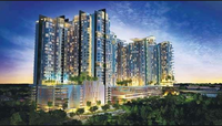 Property for Sale at You Vista