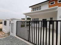 Terrace House For Sale at The Botany @ Suria 2, Pengerang
