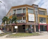 Shop Office For Auction at Aman Perdana, Klang