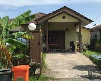 Property for Auction at Desa Melor