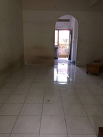 Property for Sale at Kampung Alor Akar