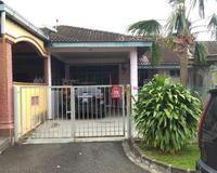 Property for Auction at Taman Impian Jaya