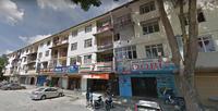 Property for Sale at Saujana Puchong SP 3 Shop Apartment