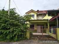 Terrace House For Auction at Bandar Baru Pasir Mas, Pasir Mas