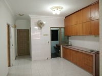 Property for Sale at Cemara Apartment
