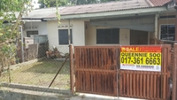 Property for Sale at Star Park