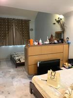 Terrace House For Sale at Taman Perling, Johor Bahru
