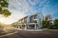 Property for Sale at Nilai Impian