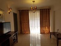 Property for Sale at Laman Suria
