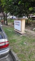 Property for Auction at Taman Seri Intan