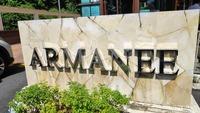 Property for Auction at Armanee Condominium