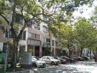 Property for Auction at Suria Apartment