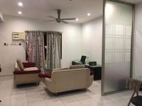 Property for Sale at Taman Setia Indah
