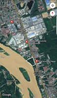 Property for Sale at Pekan