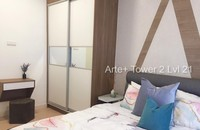 Property for Sale at Arte Plus