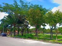 Property for Rent at Bandar Bukit Raja