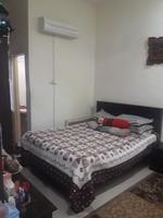 Property for Sale at Taman Muhibah Fasa 8