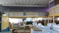 Semi-D Factory For Sale at Taman Midah Apartment, Taman Midah