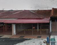 Property for Auction at Taman Paya Emas
