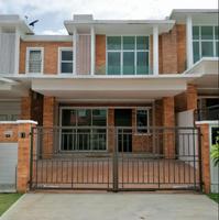 Property for Sale at Taman Seri Sungai Long