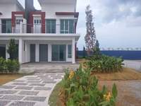 Property for Sale at Bandar Springhill