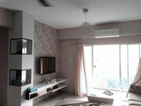 Property for Sale at Widuri Impian
