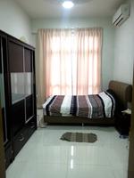 Condo For Sale at Widuri Impian, Desa Petaling