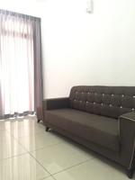 Apartment For Rent at KSL D'Secret Garden, Johor Bahru
