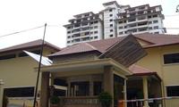 Condo For Sale at Menara Duta 1, Dutamas