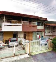 Property for Sale at Taman Cantik