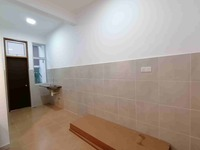 Terrace House For Rent at Serene Heights, Bangi