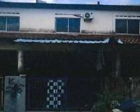 Property for Auction at Balok Perdana