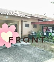 Property for Sale at Taman Bukit Todak