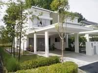 Terrace House For Sale at Sena Parc, Seremban