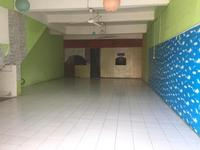 Property for Rent at Bukit Gambang Resort City