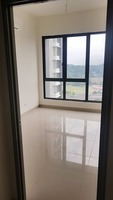 Property for Sale at Ayuman Suites