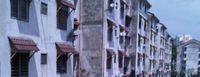Property for Sale at Desa Petaling
